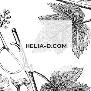 helia-d.com