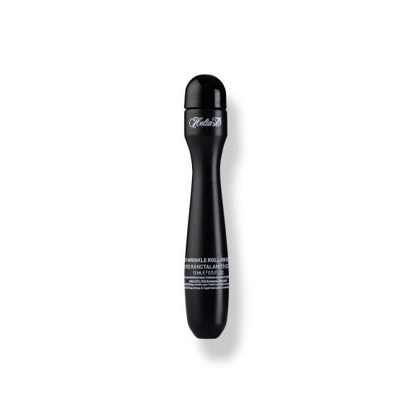 Helia-D Classic Anti-Wrinkle Roll-on Serum 15 ml