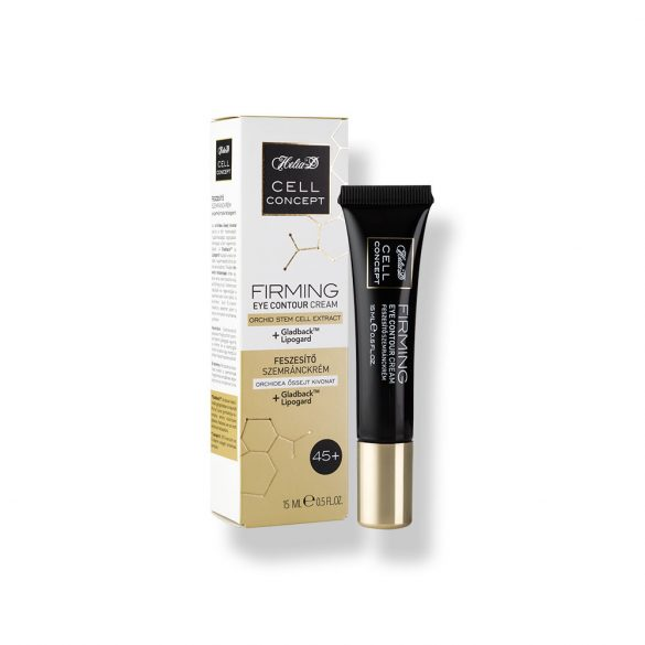 Helia-D Cell Concept Firming Eye Contour Cream 45+