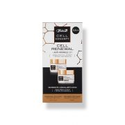 Helia-D Cell Concept Cell Renewal + Anti-wrinkle Set 55+