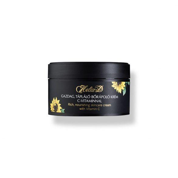 Helia-D Skincare Cream 200 ml