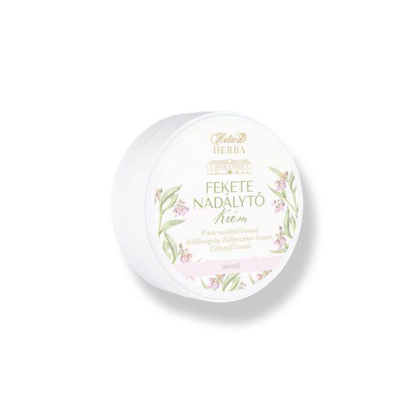 Helia-D Herba Common Comfrey Cream 100 ml