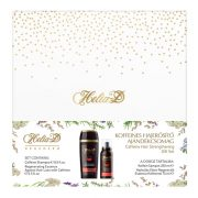 Helia-D Regenero Caffeine Hair Strengthening Gift Set