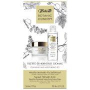 Helia-D Botanic Concept Cleansing and Moisturising set