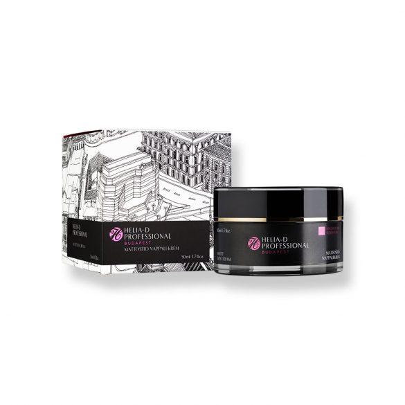 Helia-D Professional Matte Day Cream