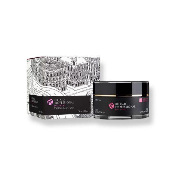 Helia-D Professional Green Relaxing Cream