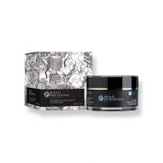 Helia-D Professional Hyaluronic Cream with Comfrey Stem Cell
