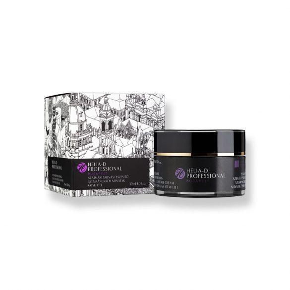 Helia-D Professional Szatmári Plum Firming Eye Contour Cream with Nunatak Stem Cell