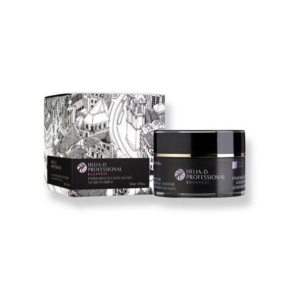 Helia-D Professional Pándi Sour Cherry Eye Contour Cream with Collagen