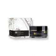 Helia-D Professional Lifting Facial Cream with Vitamin C