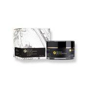 Helia-D Professional Lifting Facial Cream with Vitamin C