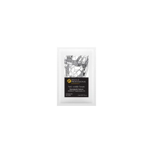 Sample - Helia-D Professional Argirelox™Peptide Solution 10% Anti-Wrinkle Serum