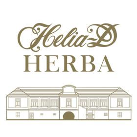 Helia-D Herba