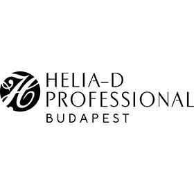 Helia-D Professional