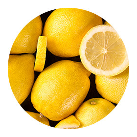 Helia-D Professional Vitamin C Lifting range
