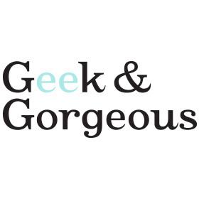 Geek&Gorgeous